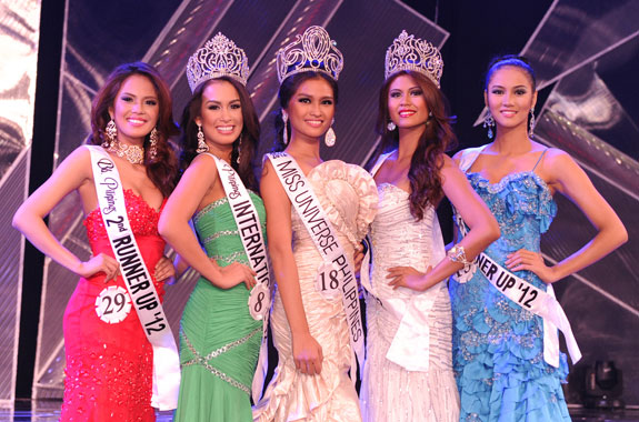 Binibining Pilipinas in History! - Page 3 20125w10