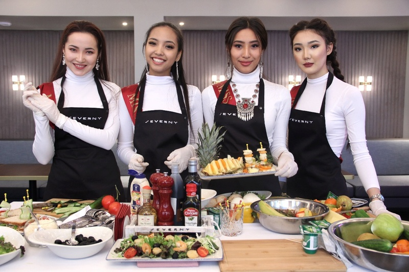 Road to Miss Kazakhstan 2018 is Alfïya Ersayın 2018-011