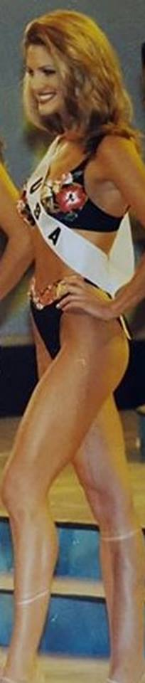 Miss USA 1998: Shawnae Nicole Jebbia (Finalist -Top 5 MU98) from Massachusetts 20525821