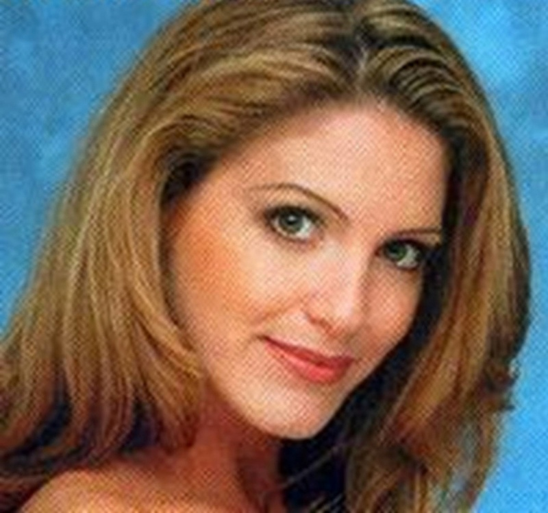 Miss USA 1998: Shawnae Nicole Jebbia (Finalist -Top 5 MU98) from Massachusetts 20626610