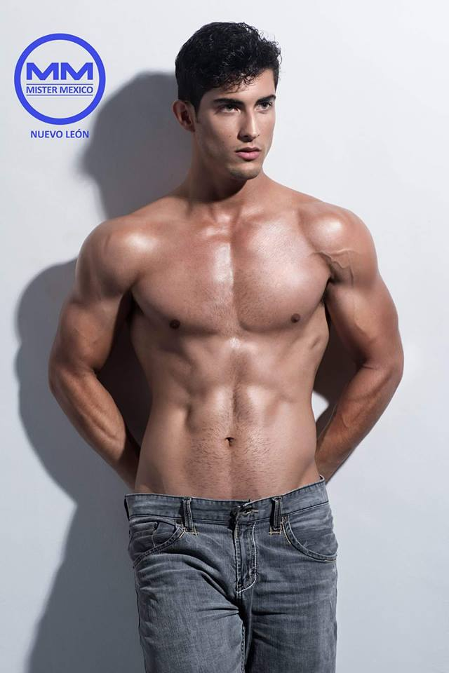 Road to Mister World 2019 - Complete Coverage  22448519