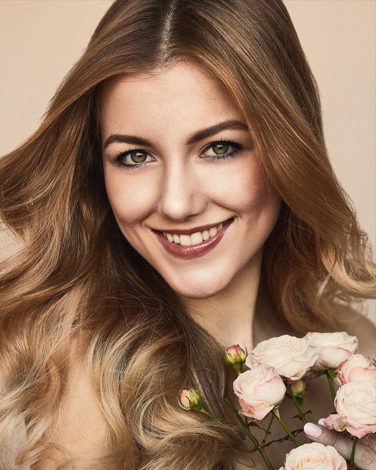 Miss Slovensko 2018 - Results! 263