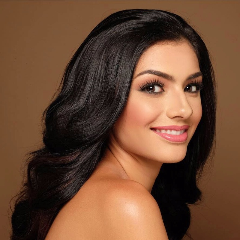 Road to Miss Eco International 2018 is PHILIPPINES!!!! - Page 2 27066811