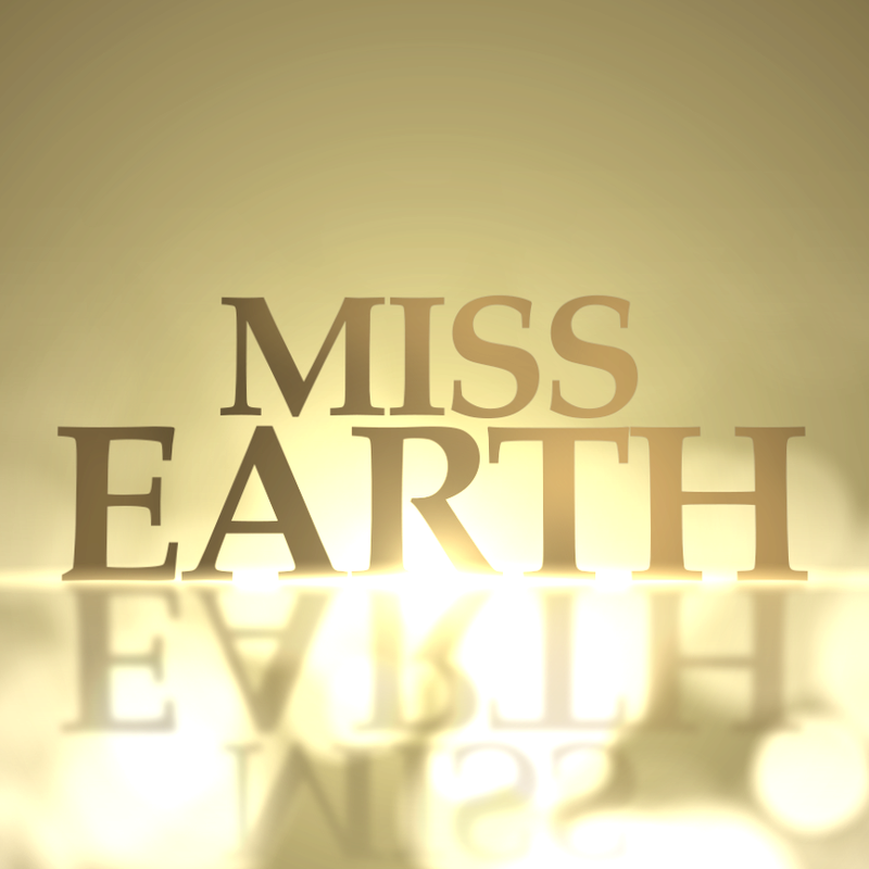 ✪✪✪✪✪ ROAD TO MISS EARTH 2018 ✪✪✪✪✪ COVERAGE - Finals Tonight!!!! 27657610