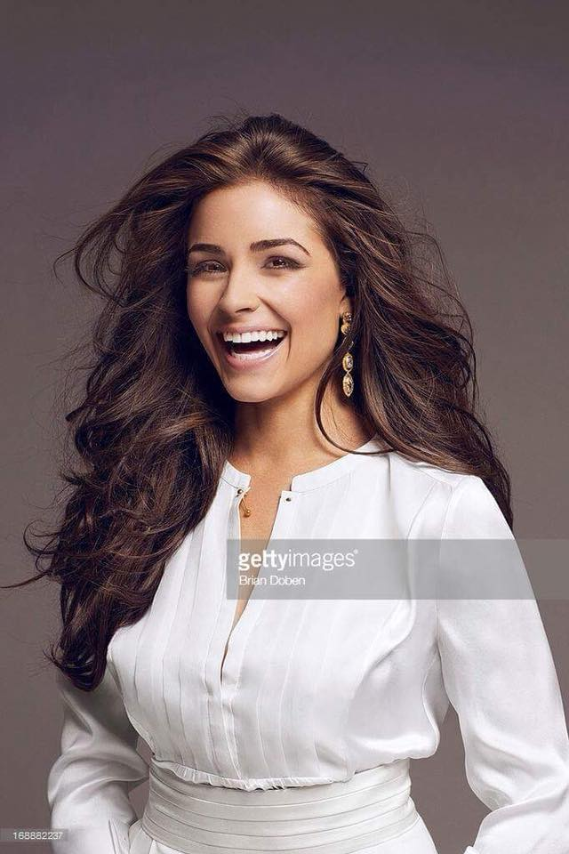 ♔ Official Thread of MISS UNIVERSE® 2012- Olivia Culpo - USA ♔ - Page 8 28055610