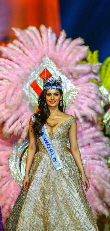 Road to Femina Miss India 2018 - Winner is Tamilnadu 28059213
