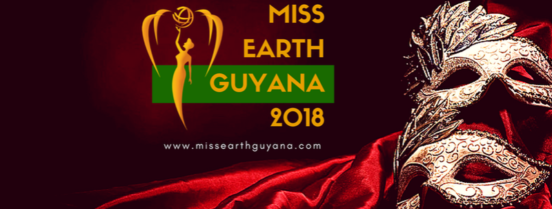 Road to Miss Earth Guyana 2018 - Results 28168210