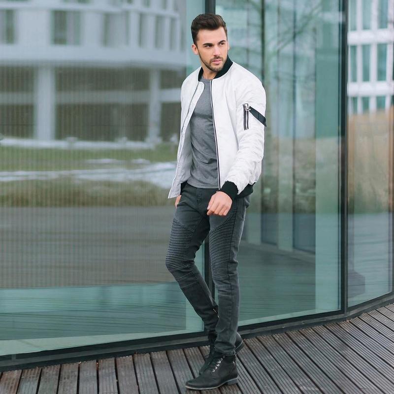 Jakub Kucner (POLAND GLOBAL & SUPRANATIONAL 2018) 28279612
