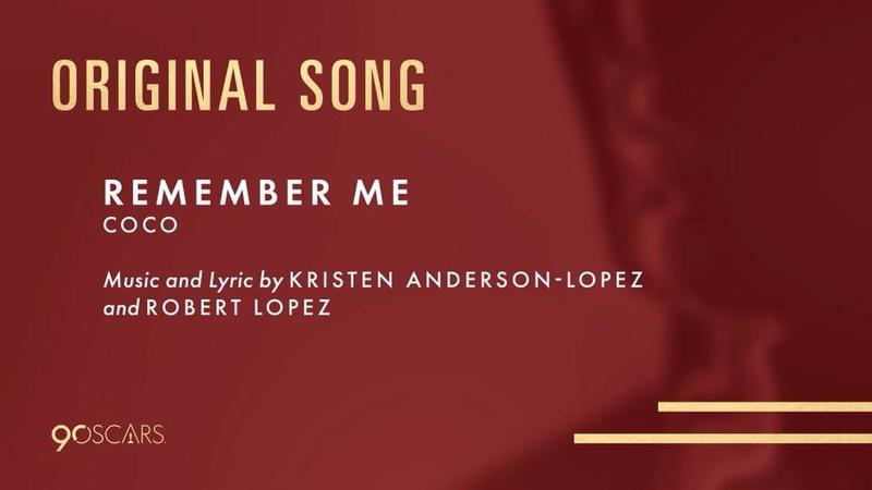 Oscars 2018 28471914