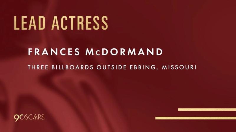 Oscars 2018 28577412