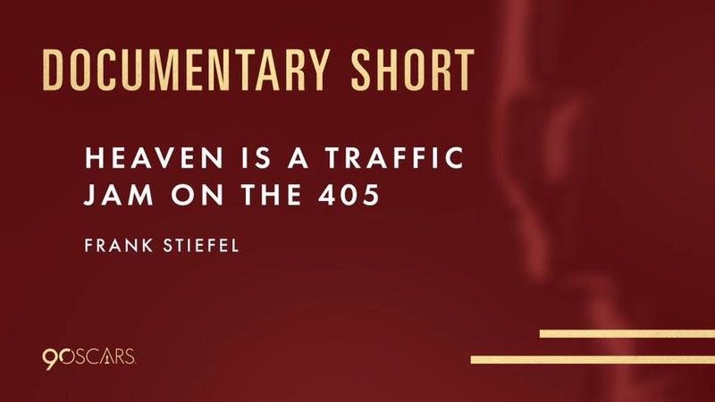 Oscars 2018 28577814