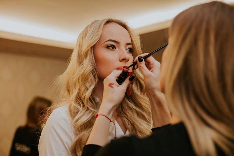 Miss Slovensko 2018 - Results! - Page 2 28795211