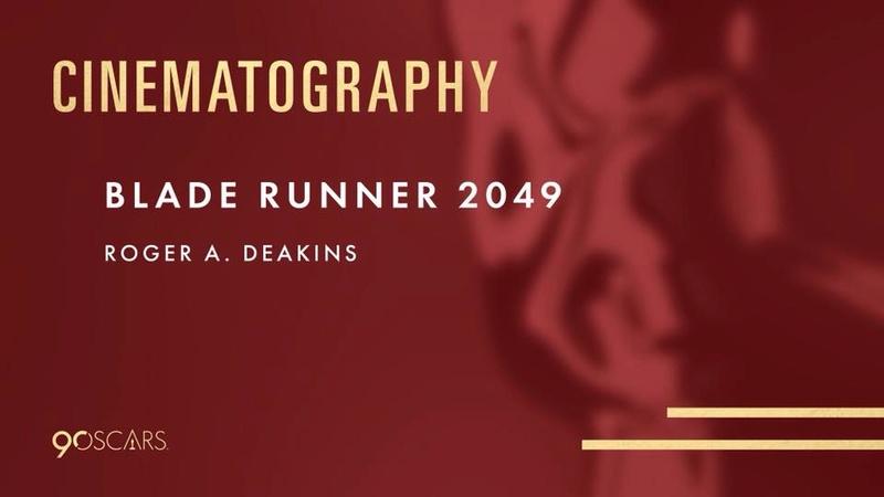 Oscars 2018 28795910
