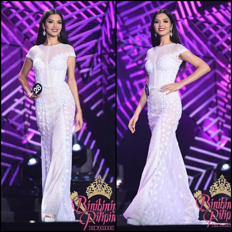 ✧✧✧✧✧ROAD TO BINIBINING PILIPINAS 2018✧✧✧✧✧ - Page 3 28_col10