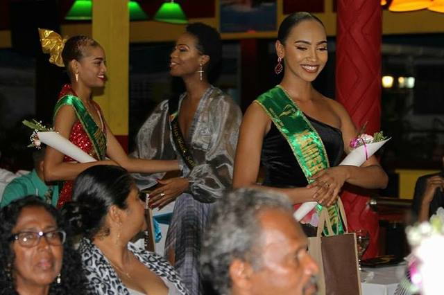 Road to Miss Earth Guyana 2018 - Results 29104210