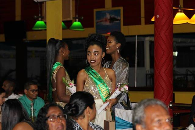 Road to Miss Earth Guyana 2018 - Results 29136510