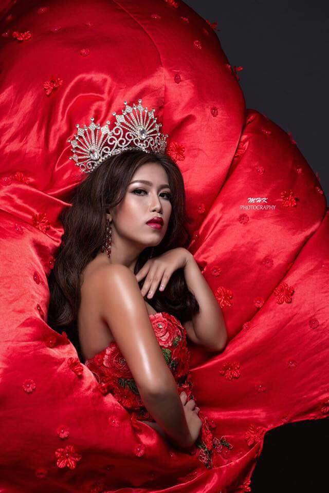 Road to Miss Eco International 2018 is PHILIPPINES!!!! 29261710