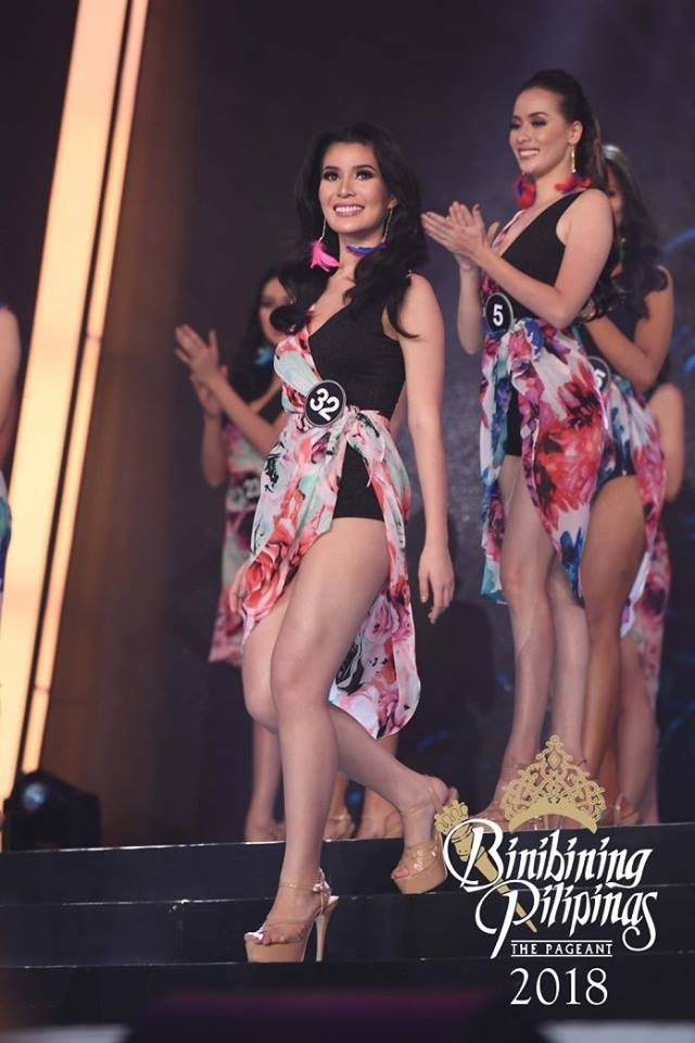 BINIBINING PILIPINAS 2018 ♔ Live Updates from Araneta Coliseum! - Photos Added - Page 3 29365912