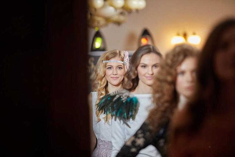Miss Slovensko 2018 - Results! - Page 2 29426010