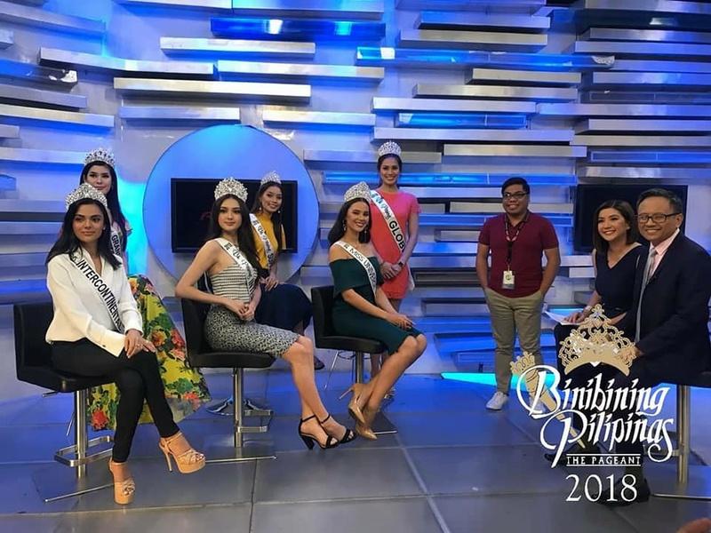 Team PHILIPPINES 2018 29473210