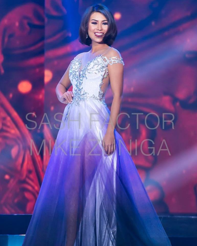 BINIBINING PILIPINAS 2018 ♔ Live Updates from Araneta Coliseum! - Photos Added - Page 4 29496614