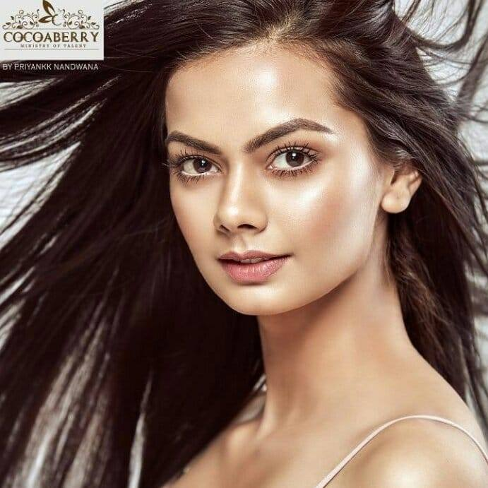 Road to Femina Miss India 2018 - Winner is Tamilnadu - Page 2 29511515