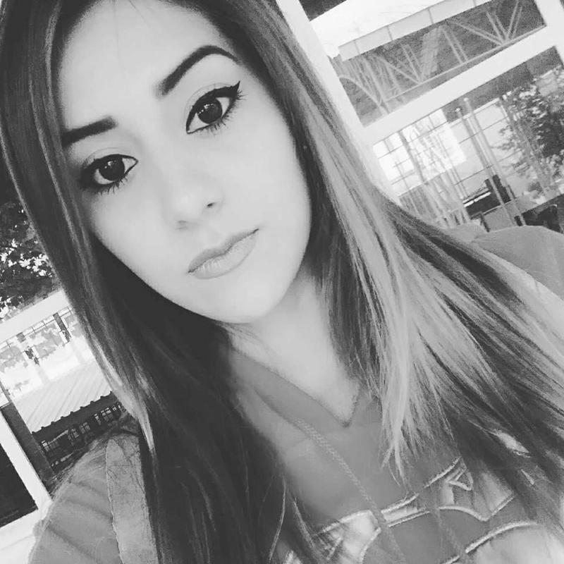 Elizabeth Gramajo (GUATEMALA 2018) 29570913