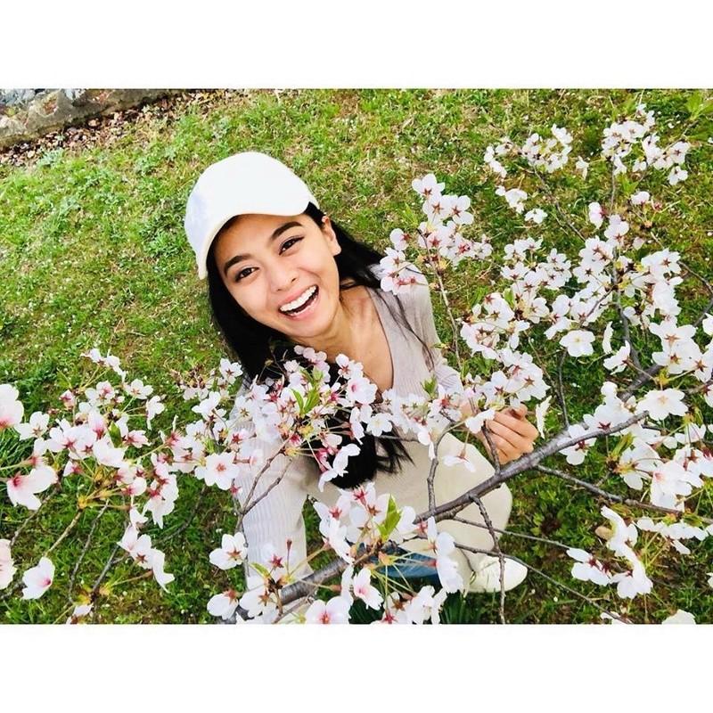 Yuumi Kato - JAPAN UNIVERSE 2018 29571112