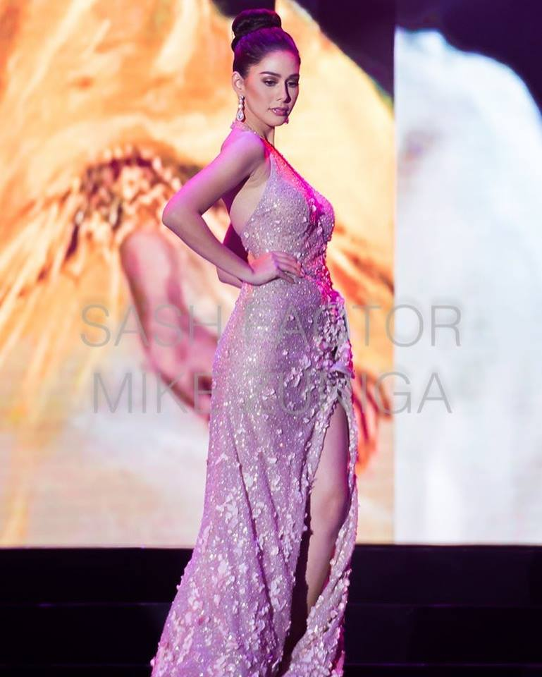 BINIBINING PILIPINAS 2018 ♔ Live Updates from Araneta Coliseum! - Photos Added - Page 3 29572710