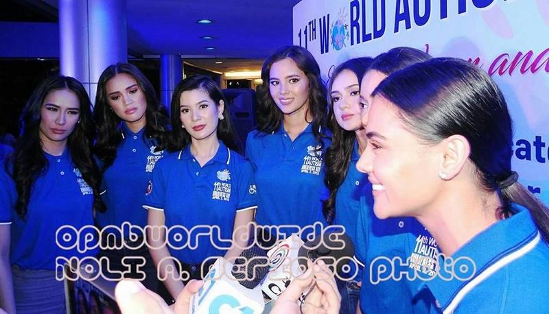 Team PHILIPPINES 2018 29595211