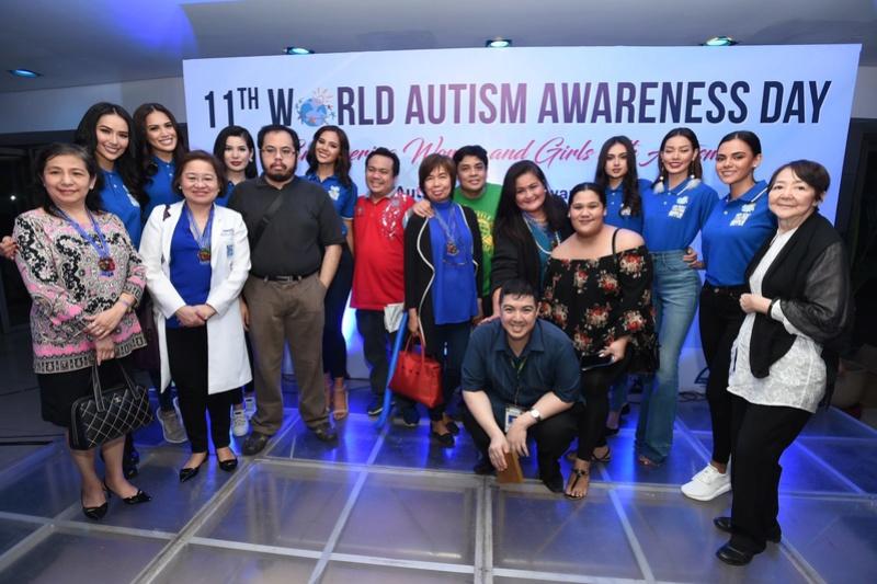 Team PHILIPPINES 2018 29750210