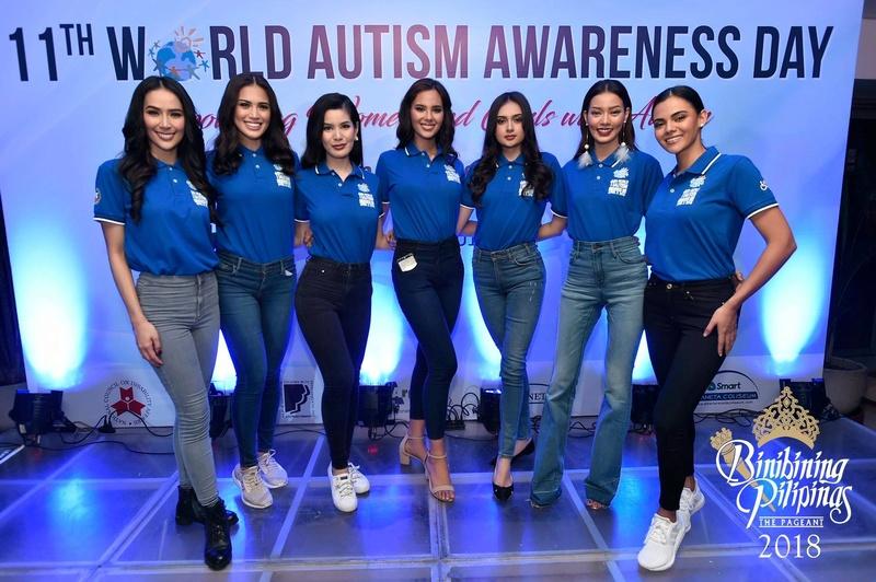 Team PHILIPPINES 2018 29872310