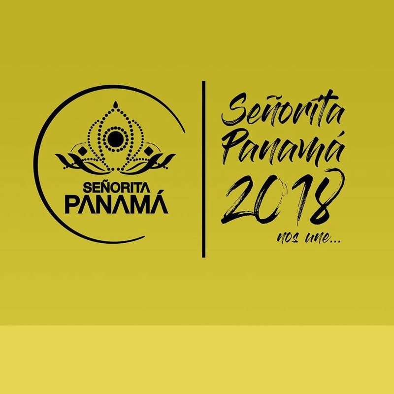 Señorita Panama 2018 - Results from page 3 30571810