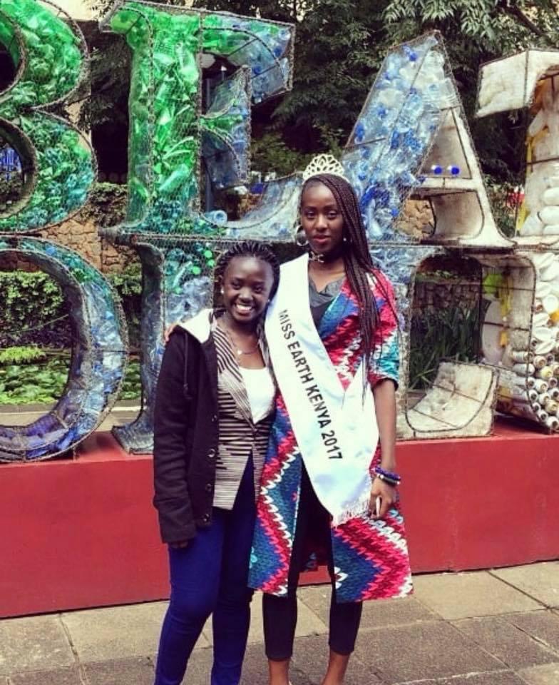 Susan Kirui (KENYA 2019) 30629213