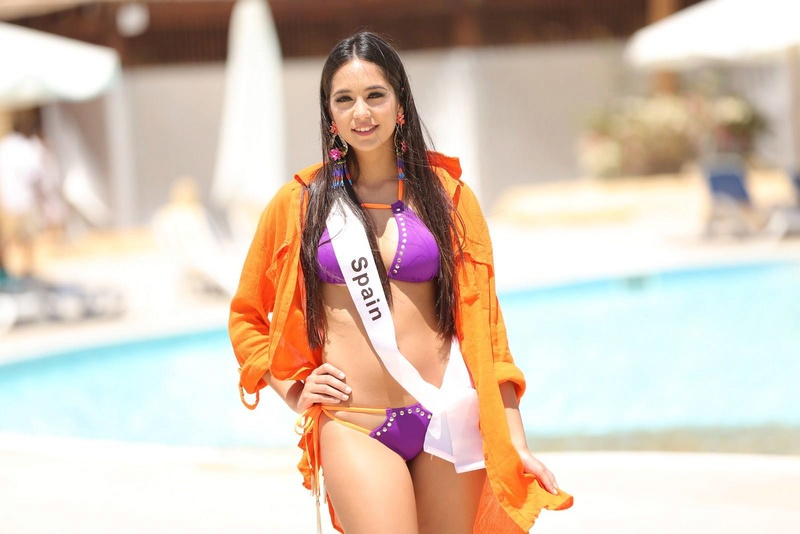 Road to Miss Eco International 2018 is PHILIPPINES!!!! - Page 4 30705110