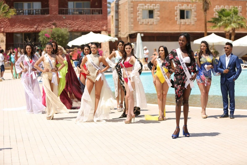 Road to Miss Eco International 2018 is PHILIPPINES!!!! - Page 4 30714010