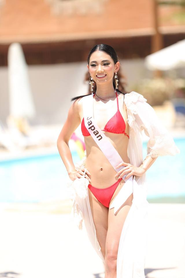 Road to Miss Eco International 2018 is PHILIPPINES!!!! - Page 4 30743510
