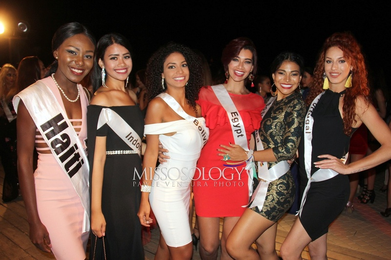 Road to Miss Eco International 2018 is PHILIPPINES!!!! - Page 5 31131714