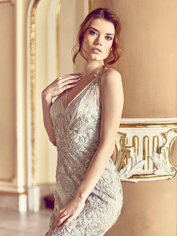 Miss Slovensko 2018 - Results! - Page 4 31154012