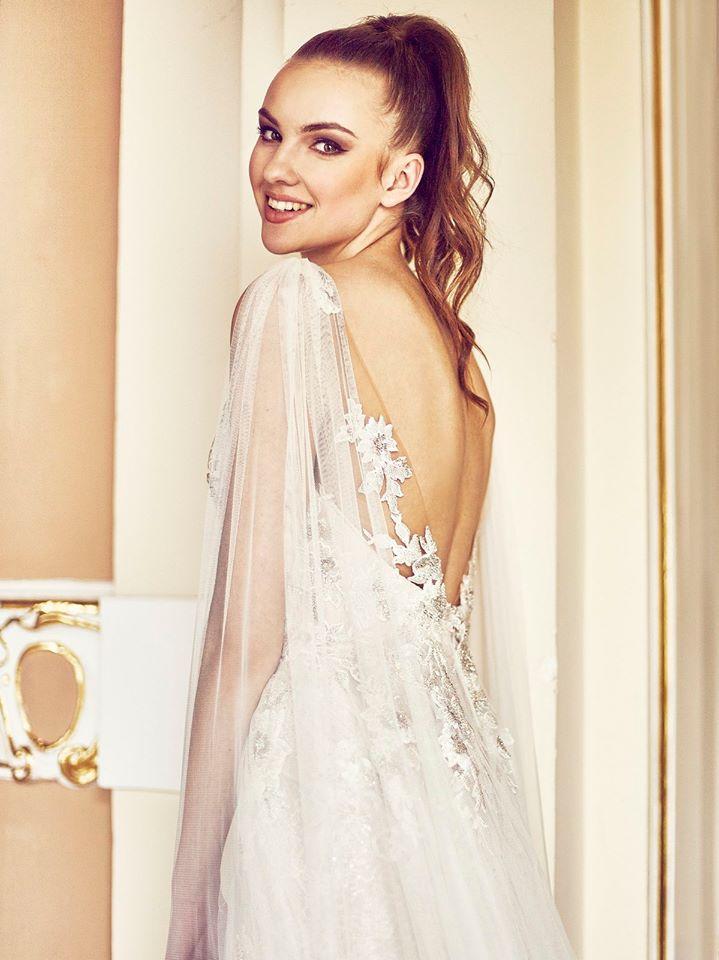 Miss Slovensko 2018 - Results! - Page 4 31154210