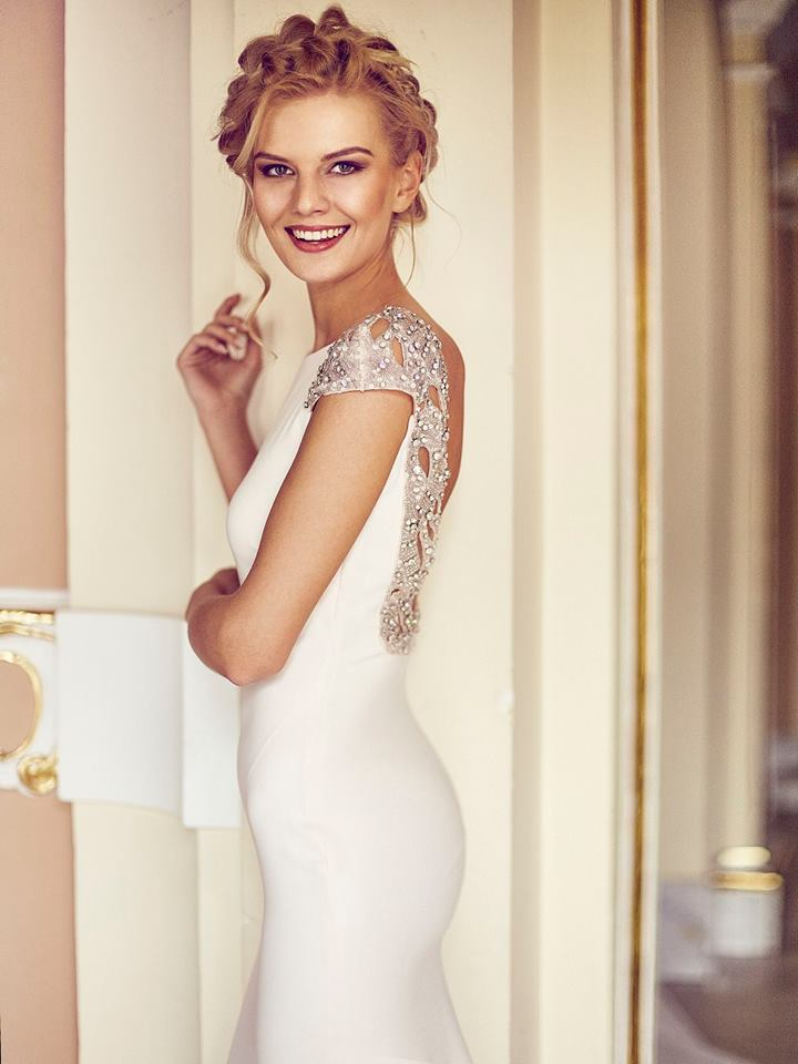 Miss Slovensko 2018 - Results! - Page 4 31179910