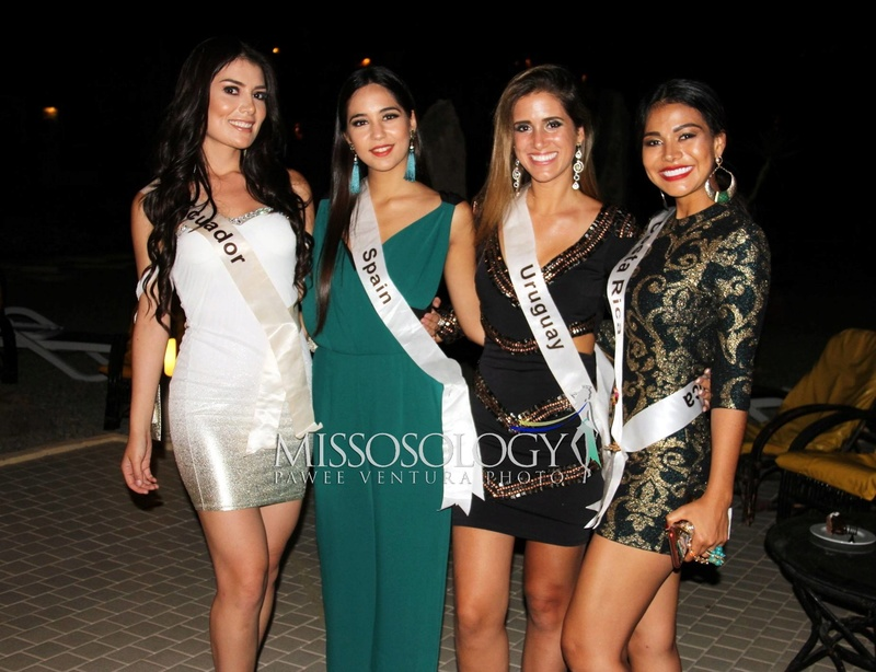 Road to Miss Eco International 2018 is PHILIPPINES!!!! - Page 5 31230610