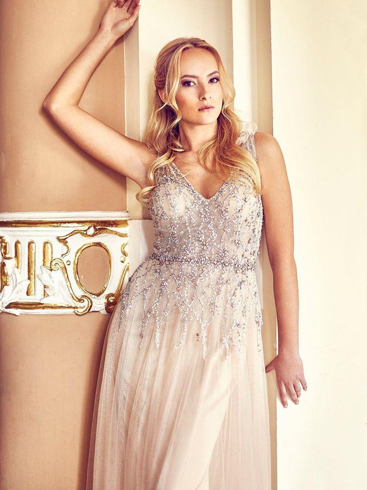 Miss Slovensko 2018 - Results! - Page 4 31235011