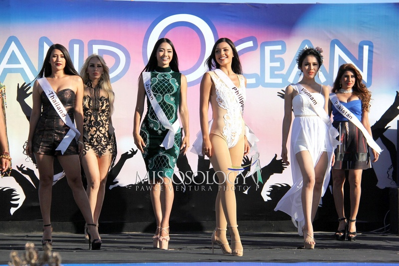 Road to Miss Eco International 2018 is PHILIPPINES!!!! - Page 5 31250510