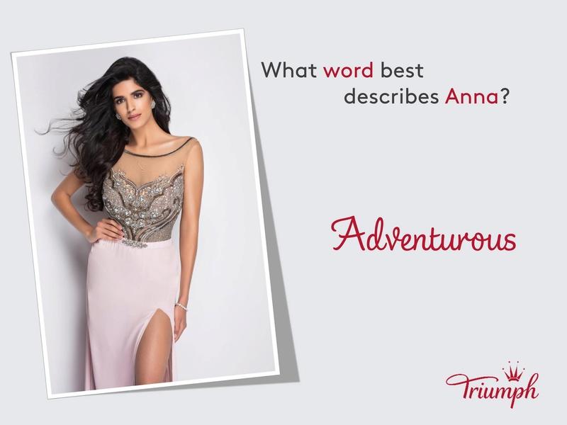 Road to Femina Miss India 2018 - Winner is Tamilnadu 32706610