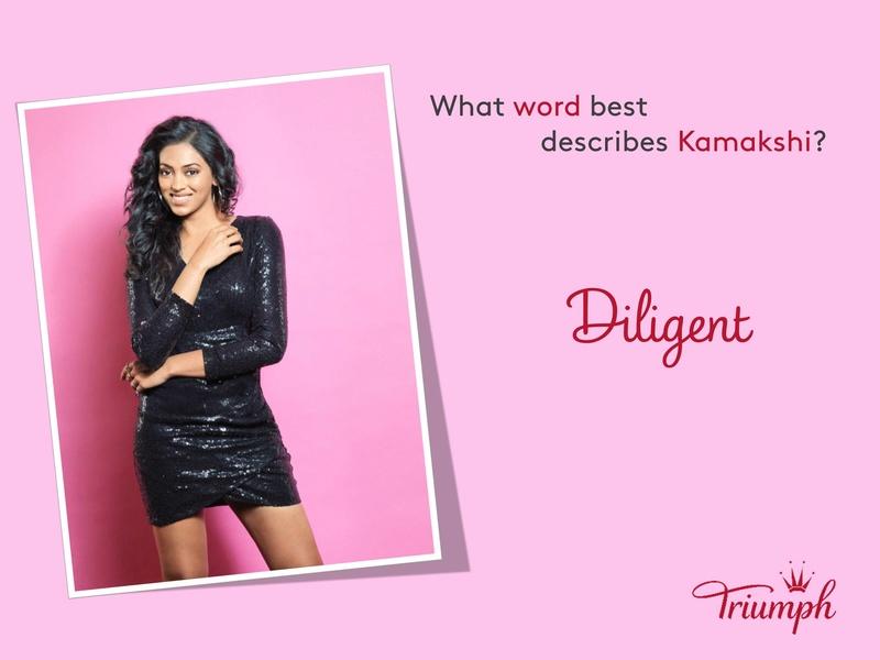 Road to Femina Miss India 2018 - Winner is Tamilnadu 32730610
