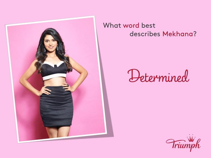 Road to Femina Miss India 2018 - Winner is Tamilnadu 32737310