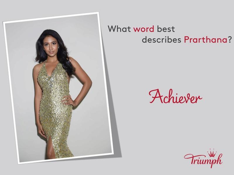 Road to Femina Miss India 2018 - Winner is Tamilnadu 32815810