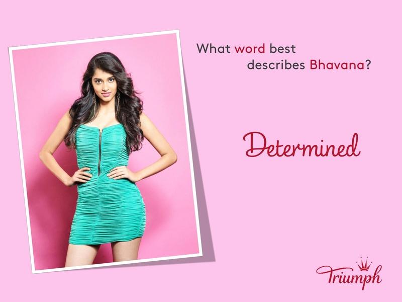 Road to Femina Miss India 2018 - Winner is Tamilnadu 33401213