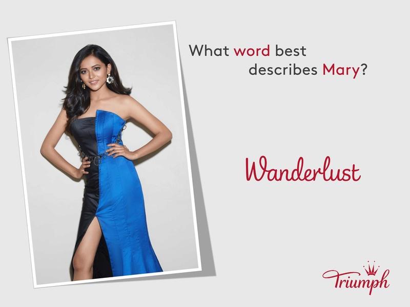 Road to Femina Miss India 2018 - Winner is Tamilnadu 33432110